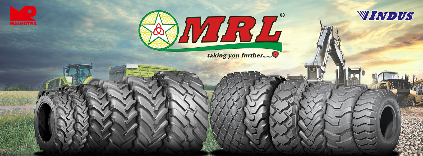 Indian Tyre Company, India Tyre Manufacturers, Tyre Exporters