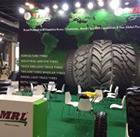 China International Tyre Expo